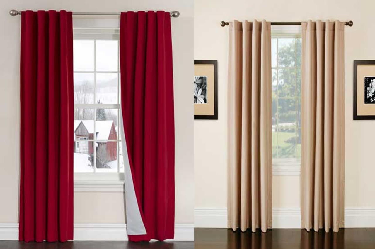 Welcome To Studio Curtains U2013 Studio Curtains